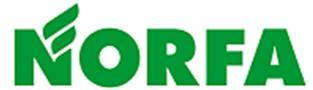 Norfa-logo