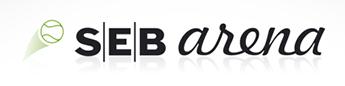 SEB-arena-logo