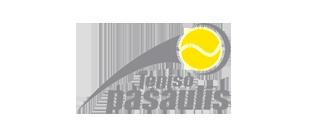 teniso-pasaulis-logo