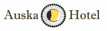auska-logo