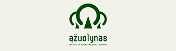 azuolynas-logo