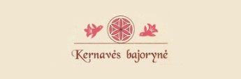 bajoryne-logo
