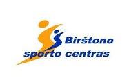 birstono-sporto-centras-logo