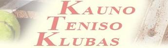 kauno-TK-logo