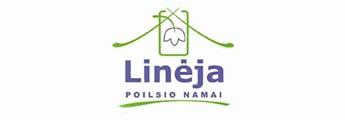 lineja-logo