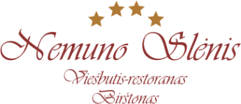 nemuno-slenis-logo