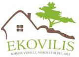 sodyba-ekovilis-logo