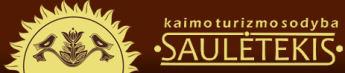sodyba-sauletekis-logo