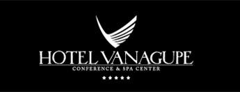 vanagupe-logo