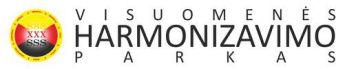 visuomenes-harmonizavimo-parkas