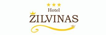 zilvinas-logo