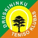 druskininku-tenisininko-klubas-logo