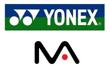 Yonex-Mantis-foto