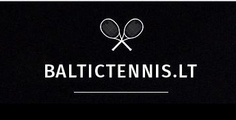 baltic-tennis-logo