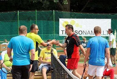 turnyro-uzbaigimas