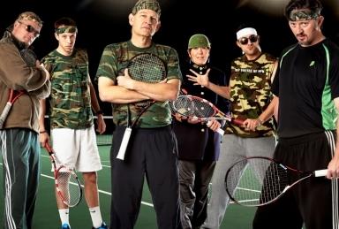 ready-4-tennis