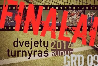 ruduo-dvejetai-2014-finalai