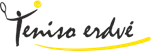 teniso-erdve-logo