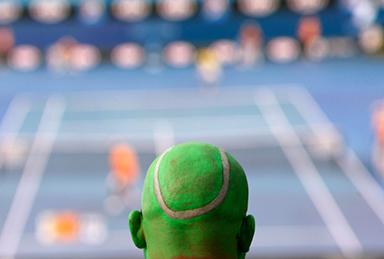 tennis-ball-head-web