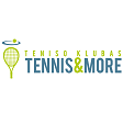 Tennis & More