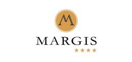 margis_logo white_new