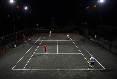 tennis-tamsoje