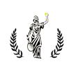 Teisininkų teniso klubas
