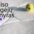 2012 žiema (turnyro logo)