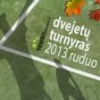 2013 ruduo (turnyro logo)
