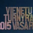 2015 vasara (turnyro logo)