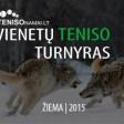 2015 žiema (turnyro logo)