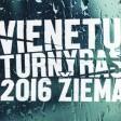 2016 žiema (turnyro logo)