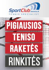 http://www.sportclub-tennis.lt