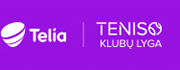 Teniso klubų lyga