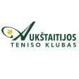 Aukštaitijos teniso klubas