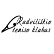 Radviliškio teniso klubas