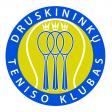 Druskininkų Teniso Klubas
