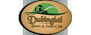 Dubingiai Open