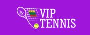 VIP Tennis