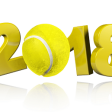 Ziema_2018_pirmas_etapas_vidurys