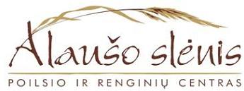 alauso-slenis-logo