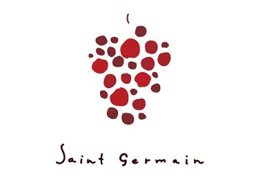 Saint Germain taurė 2018