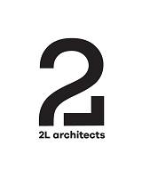 2L architektai