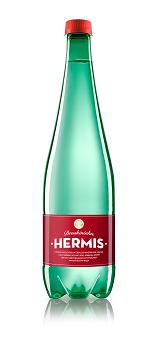 Hermis