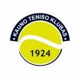 Kauno Teniso Klubas