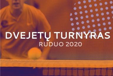 Ruduo 2020