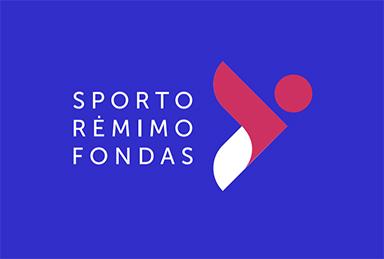 sporto-remimo-fondas-photo