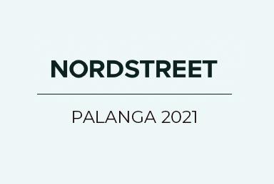 Palanga 2021