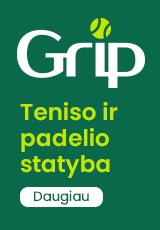 grip.lt